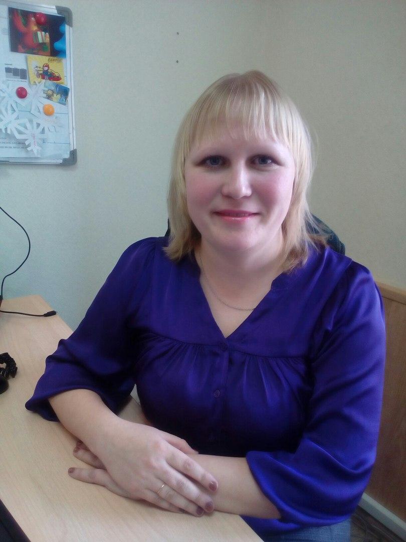 Свежие вакансии образование москва частные объявления токарь москва